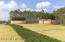 215 SUMMER MESA AVE, PONTE VEDRA, FL 32081