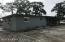 2805 WYCOMBE DR W, JACKSONVILLE, FL 32277