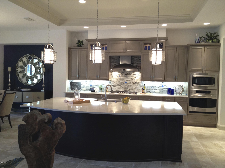 1290 PONTE VEDRA, PONTE VEDRA BEACH, FLORIDA 32082, 5 Bedrooms Bedrooms, ,4 BathroomsBathrooms,Residential - single family,For sale,PONTE VEDRA,930844