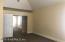 1702 SILVER ST, JACKSONVILLE, FL 32206