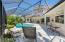 100 MAYFAIR LN, PONTE VEDRA BEACH, FL 32082