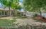 3101 COLGAN CT, ST JOHNS, FL 32259