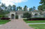 141 ST JOHNS FOREST BLVD, ST JOHNS, FL 32259