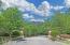 141 ST JOHNS FOREST BLVD, ST JOHNS, FL 32259