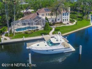 1166 E SHIPWATCH DR, JACKSONVILLE, FL 32225