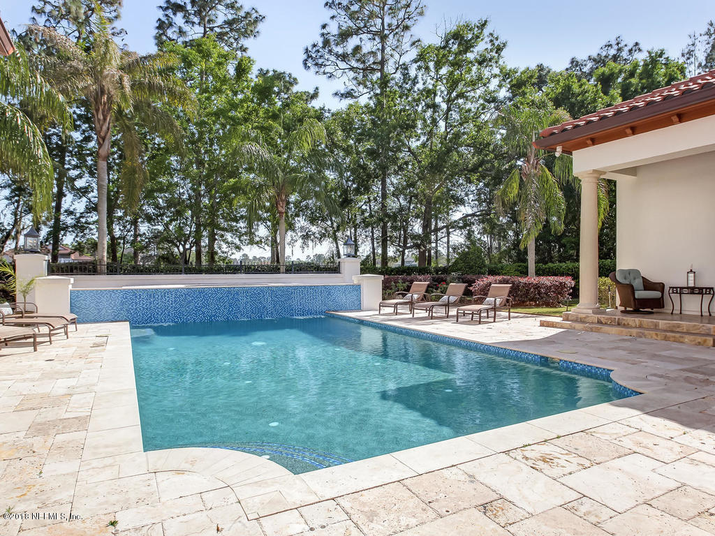 12450 ROYAL TROON, JACKSONVILLE, FLORIDA 32224, 4 Bedrooms Bedrooms, ,4 BathroomsBathrooms,Residential - single family,For sale,ROYAL TROON,931182