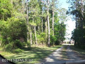 5889  Head Orange Park, FL 32003