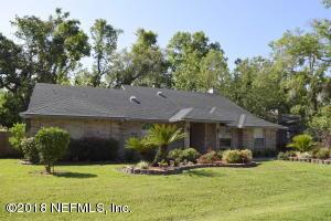 1781  Castille Orange Park, FL 32003