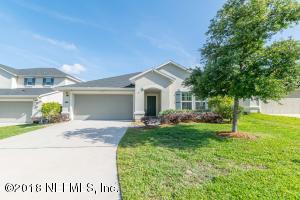 221  Auburn Oaks Jacksonville, FL 32218