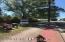 0 S U 301 HWY S, BALDWIN, FL 32234