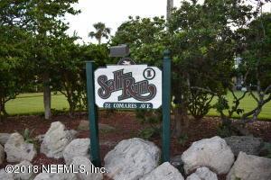 22  Comares St Augustine, FL 32080