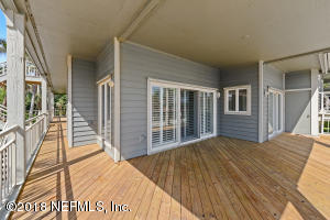 Photo of 147 Sea Hammock Way, Ponte Vedra Beach, Fl 32082 - MLS# 925735