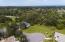 176 RETREAT PL, PONTE VEDRA BEACH, FL 32082