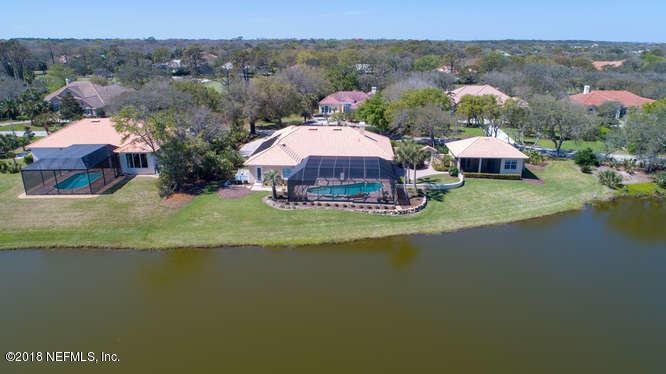 9 RUE RENOIR, PALM COAST, FLORIDA 32137, 5 Bedrooms Bedrooms, ,4 BathroomsBathrooms,Residential - single family,For sale,RUE RENOIR,931476