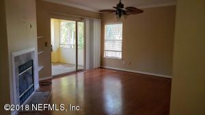 Photo of 1800 The Greens Way, 2008, Jacksonville, Fl 32250 - MLS# 932841