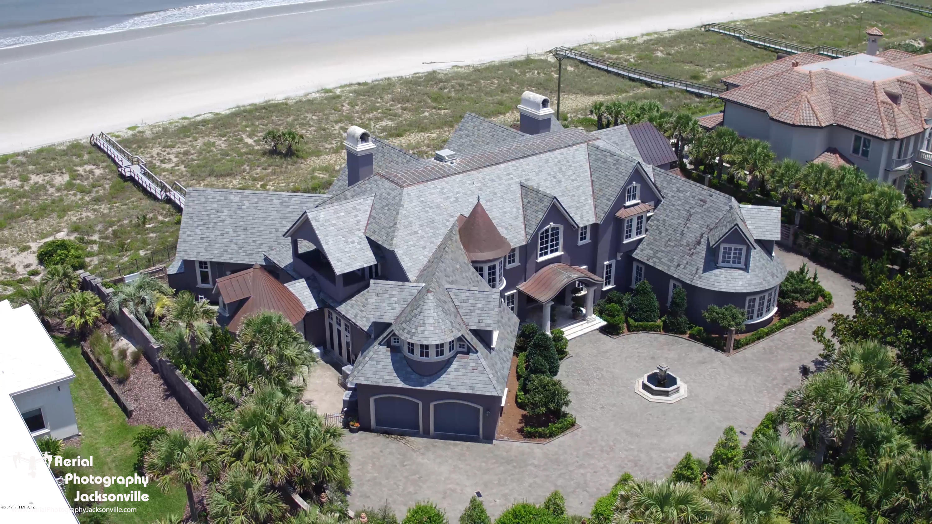1193 PONTE VEDRA, PONTE VEDRA BEACH, FLORIDA 32082, 5 Bedrooms Bedrooms, ,6 BathroomsBathrooms,Residential - single family,For sale,PONTE VEDRA,931549