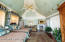 Owners suite has Full wall of Ocean Views