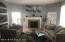 939 WOODBRIDGE HOLLOW RD N, JACKSONVILLE, FL 32218