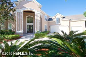 Photo of 200 Clearlake Dr, Ponte Vedra Beach, Fl 32082 - MLS# 929816