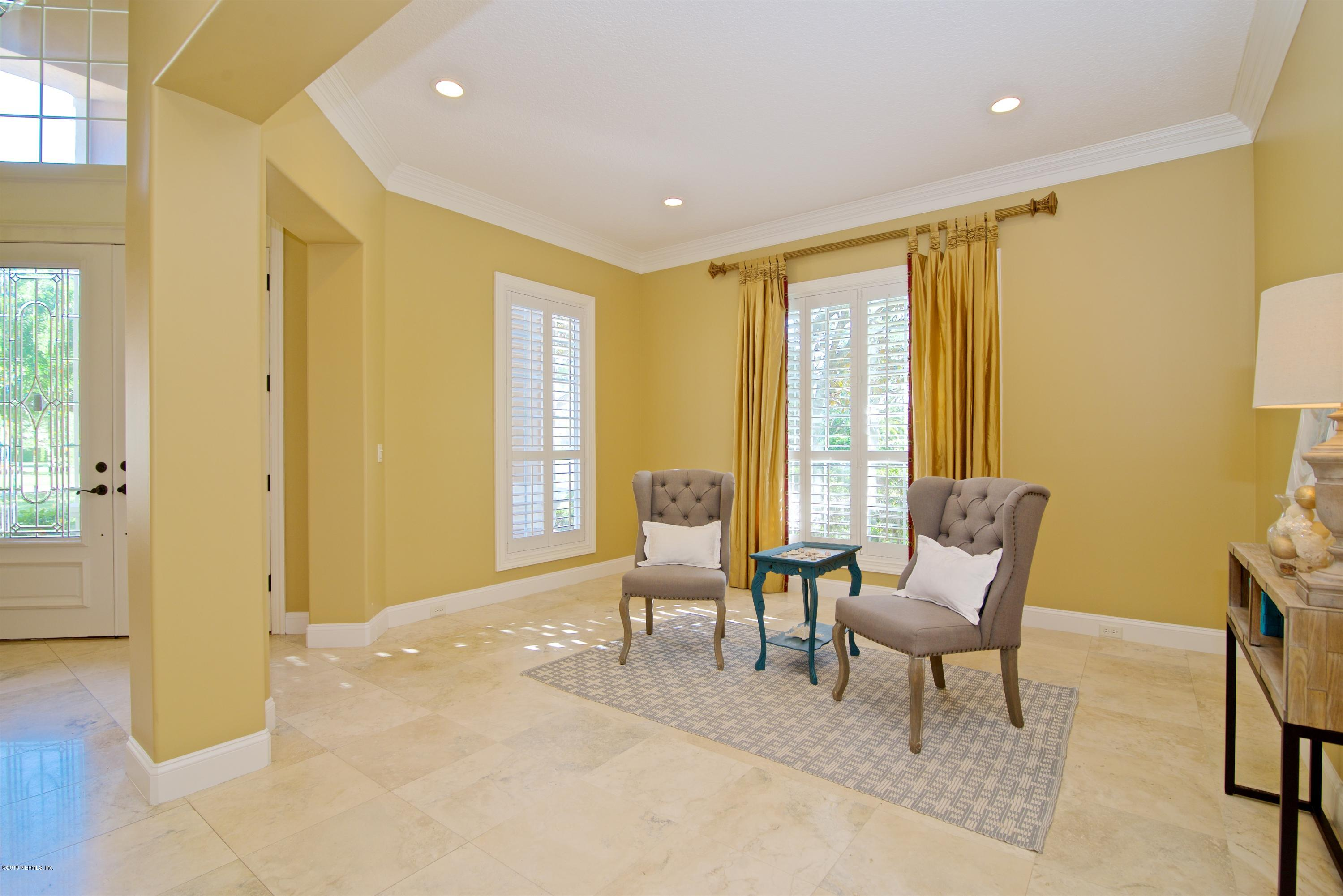 200 CLEARLAKE, PONTE VEDRA BEACH, FLORIDA 32082, 5 Bedrooms Bedrooms, ,4 BathroomsBathrooms,Residential - single family,For sale,CLEARLAKE,929816