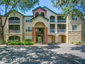 Photo of 150 Vera Cruz Dr, 538, Ponte Vedra Beach, Fl 32082-3246 - MLS# 931814