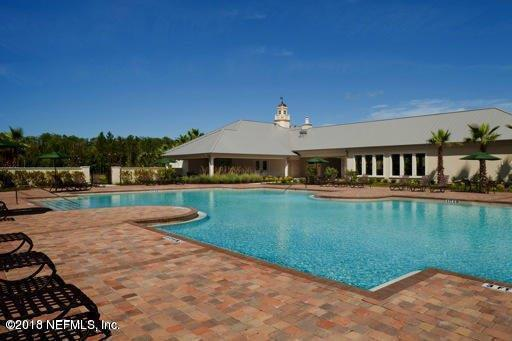 336 MAHI, PONTE VEDRA, FLORIDA 32081, 4 Bedrooms Bedrooms, ,3 BathroomsBathrooms,Residential - single family,For sale,MAHI,931630