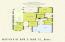 139 BIG ISLAND TRL, PONTE VEDRA, FL 32081