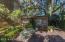 11062 RIVERPORT DR W, JACKSONVILLE, FL 32223