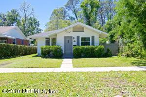 Photo of 1076 Ingleside Ave, Jacksonville, Fl 32205 - MLS# 931654