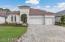 133 HOLLYHOCK LN, PONTE VEDRA BEACH, FL 32082