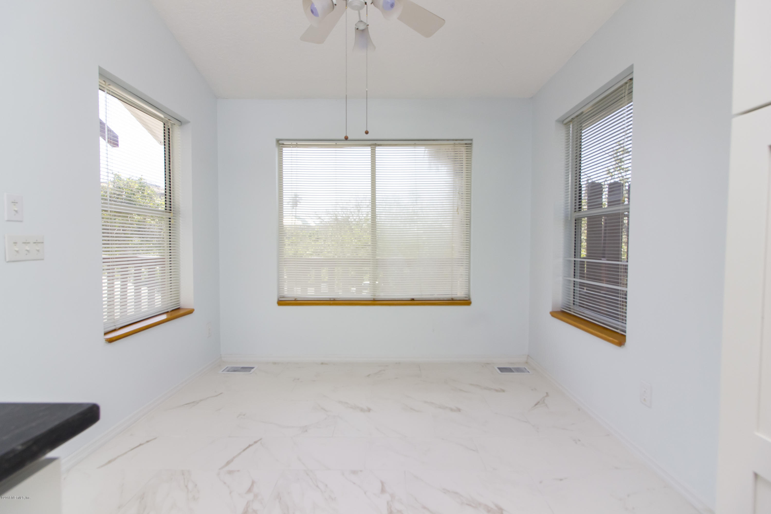 105 LANCASTER, ST AUGUSTINE, FLORIDA 32080, 3 Bedrooms Bedrooms, ,3 BathroomsBathrooms,Residential - single family,For sale,LANCASTER,931698