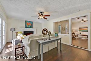Photo of 4423 Kelnepa Dr, Jacksonville, Fl 32207 - MLS# 931353