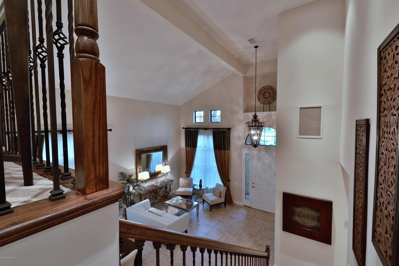 30 MISSION OAK, ST AUGUSTINE, FLORIDA 32084, 4 Bedrooms Bedrooms, ,2 BathroomsBathrooms,Residential - single family,For sale,MISSION OAK,930503