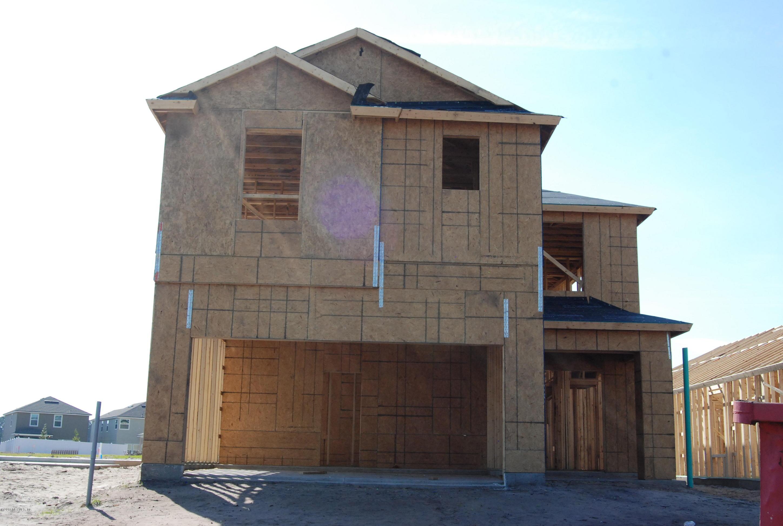8122 DANCING FOX, JACKSONVILLE, FLORIDA 32222, 3 Bedrooms Bedrooms, ,2 BathroomsBathrooms,Residential - single family,For sale,DANCING FOX,925824