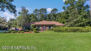 353 HICKORY ACRES LN, JACKSONVILLE, FL 32259