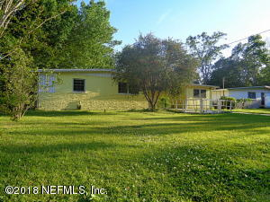 Photo of 6962 Deauville Rd, Jacksonville, Fl 32205 - MLS# 931929