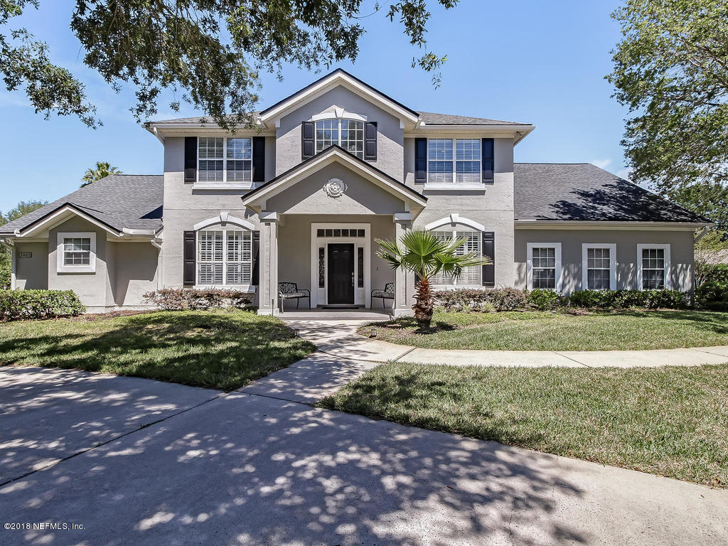 3861 MICHAELS LANDING, JACKSONVILLE, FLORIDA 32224, 6 Bedrooms Bedrooms, ,4 BathroomsBathrooms,Residential - single family,For sale,MICHAELS LANDING,932011