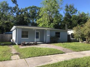 Photo of 3332 Plum St, Jacksonville, Fl 32205 - MLS# 932009