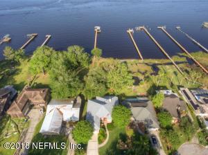 Photo of 3846 Sandy Shores Dr, Jacksonville, Fl 32277 - MLS# 932303