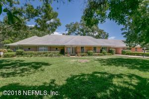 Photo of 8165 Hollyridge Rd, Jacksonville, Fl 32256 - MLS# 933115