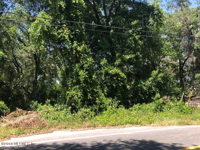 0 BAKER, KEYSTONE HEIGHTS, FLORIDA 32656, ,Vacant land,For sale,BAKER,932190