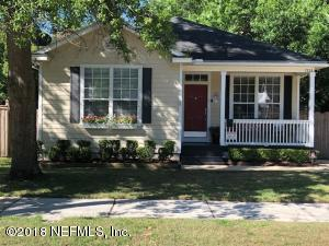 Photo of 1322 Ingleside Ave, Jacksonville, Fl 32205 - MLS# 932237