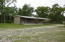 5123 COUNTY ROAD 218, MIDDLEBURG, FL 32068
