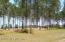 10107 HUNTERS CHASE CT, JACKSONVILLE, FL 32219