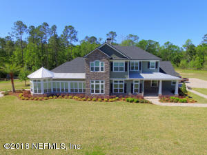 Photo of 1421 Crystal Sands Dr, Jacksonville, Fl 32218 - MLS# 931427
