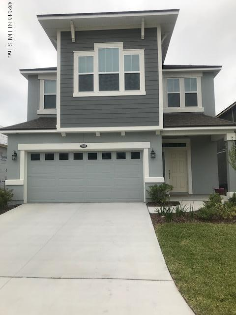 7093 CRISPIN COVE, JACKSONVILLE, FLORIDA 32258, 4 Bedrooms Bedrooms, ,2 BathroomsBathrooms,Residential - single family,For sale,CRISPIN COVE,932400