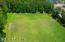 13124 WEXFORD HOLLOW RD N, JACKSONVILLE, FL 32224