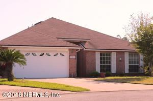 Photo of 12114 Hawkins Cove Ct, Jacksonville, Fl 32246 - MLS# 928211