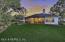 3745 BIGGIN CHURCH RD W, JACKSONVILLE, FL 32224