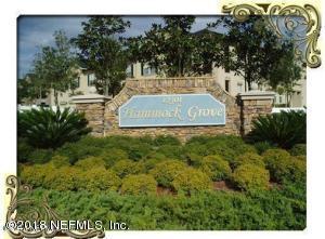 Photo of 12301 Kernan Forest Blvd, 2207, Jacksonville, Fl 32225 - MLS# 932478